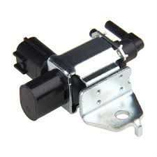 nissan altima for sale in ghana vias control solenoid valve p1800 k5t46673 for nissan altima