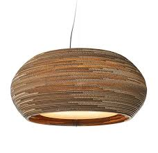 Design For Wicker Lamp Shades Ideas 58 Best Upcycled Lampshade Ideas Images On Pinterest Lampshade
