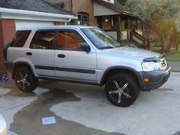 2001 honda crv tire size official h t offroad lifted cr v thread page 5 honda tech
