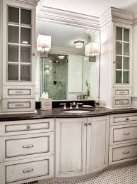 custom bathroom vanity ideas custom bathroom cabinets sl interior design