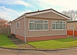 2 Bedroom Mobile Home For Sale by Property For Sale In Coventry Buy Properties In Coventry Zoopla