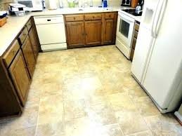 Laminate Flooring Cheapest Find Durable Laminate Flooring Floor Tile At The Home Depot Home