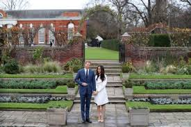who lives in kensington palace kensington palace from aunt heap to young royal hangout real