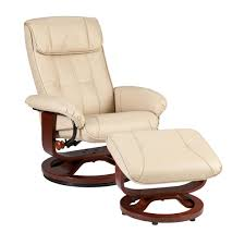 luxury leather recliners aent us