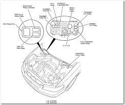 2003 honda accord wiper motor 1999 honda accord keep running intermittent wiper motor speeds