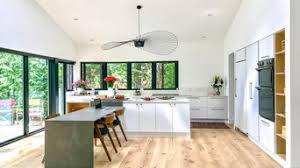 used kitchen cabinets barrie best 15 custom cabinet makers in barrie on houzz
