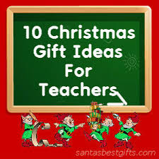christmas gift for teacher last minute teacher 39 s christmas