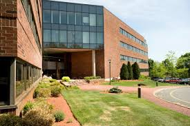 South Shore Plaza Map Office Space For Lease In Braintree Ma Braintree Hill Office