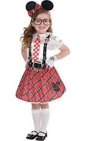 toddler girls disney costumes toddler costumes halloween