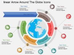 world powerpoint themes world powerpoint templates