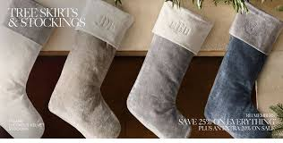 christmas stockings sale tree skirts stockings rh