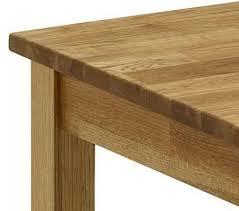 julian bowen coxmoor solid oak julian bowen coxmoor oak l table white oak furniture