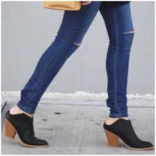 womens boots on sale target 29 dv by dolce vita shoes target dv nya booties from