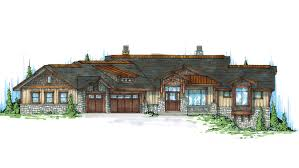 hillside house plans for sloping lots small house plans sloped lots adhome
