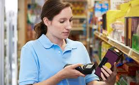 Gilbarco Passport Help Desk by Scanning Solutions Convenience Store Software