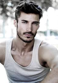 new spring 2015 hair cuts handsome men short hairstyles 2015 trends best hairstyles 2015