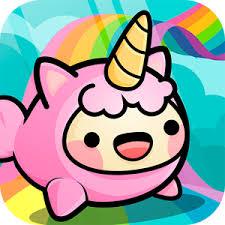 happy hop kawaii jump android apps on play