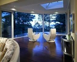 pacific northwest design pacific northwest style living room design layout exles best