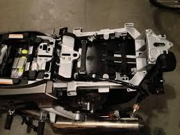 installing back off brake module yamaha fjr forum yamaha fjr