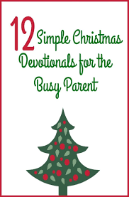 meaning of trees 25 unique christmas devotions ideas on pinterest games for