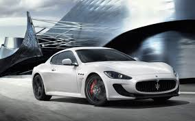 maserati price 2016 2012 maserati granturismo mc 2011 new york international auto