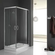 cabine doccia ikea porte et paroi de