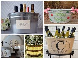 gifts for housewarming realtor holiday gift guide 10 best christmas housewarming