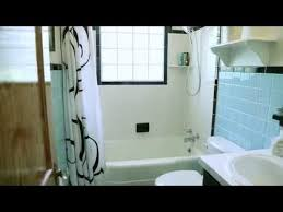 tough as tile sink and tile finish checking in with chelsea bathroom update homax tough as tile