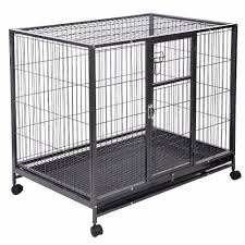 Cheap Rat Cage Online Get Cheap Wire Pet Cage Aliexpress Com Alibaba Group