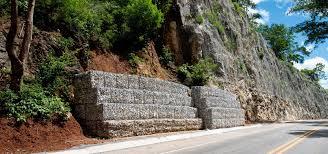 cool gabion wall design software gabion walls design gabion gabion