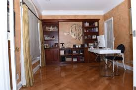 ludacris renovates his mom u0027s home in honor of mother u0027s day billboard