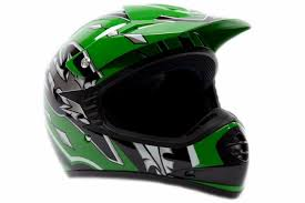 green motocross helmet amazon com youth offroad helmet dot motocross atv dirt bike mx
