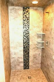 Ideas For Bathroom Floors Bathroom Tile Gallery Get An Idea From The Bathroom