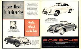 old peugeot for sale these 1950s car ads are undeniably cool u2013 feature u2013 car and driver