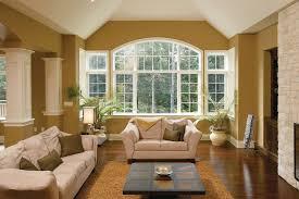 livingroom windows pollard windows doors