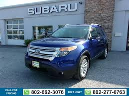 2013 ford explorer reliability best 25 used ford explorer ideas on 2012 ford