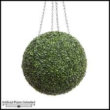 Modern Hanging Planters by Garden Design Garden Design With Bari Stainless Steel Hanging