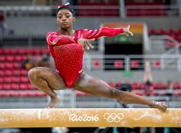 Wildfire Gymnastics Tustin Ca by Sunday Spotlight With Unparalleled Depth And Intense Training