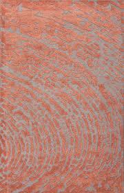 Loop Rugs Jaipur Rugs Cln10 Clayton 70 Wool 30 Art Silk Rug