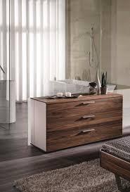 mobilier italien design buffet bas design italien les 25 meilleures idées de la catégorie
