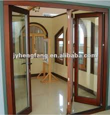 Retractable Room Divider 16 Best Room Dividers And Closet Doors Images On Pinterest
