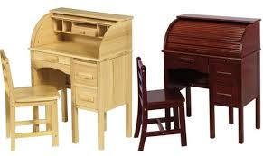 Small Roll Top Desk For Sale Small Roll Top Desk Whereibuyit Small Roll Top Desk Freedom To