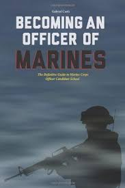 27 best preparing for marine ocs images on pinterest military