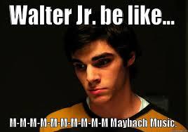 Walt Jr Meme - jamal anaele s funny quickmeme meme collection