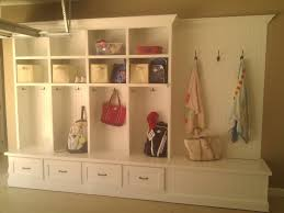 Mud Room Furniture by The Compact Of Mudroom Furniture Idea And Design