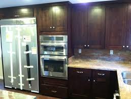 kitchen cabinets las vegas kitchen cabinets for less captivating black kitchen cabinets