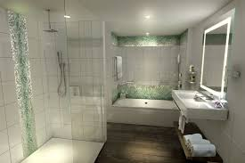 Interior Design Ideas For Bathrooms Home Decorating Interior - Interior designed bathrooms