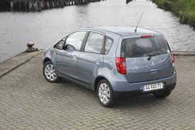 mitsubishi colt ralliart mitsubishi colt ralliart 2009 photo 40104 pictures at high resolution