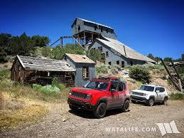jeep renegade camping renny u2013 wayalife blog