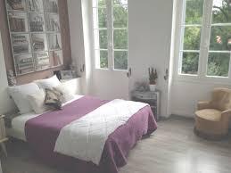 beaune chambre d hote de charme beaune chambre d hote de charme cuisine chambres d hã tes landes